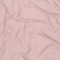 Ultra 485 | Drapery fabrics | Zimmer + Rohde