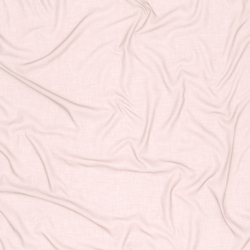 Ultra 492 | Drapery fabrics | Zimmer + Rohde