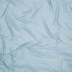 Ultra 555 | Curtain fabrics | Zimmer + Rohde