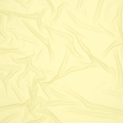 Ultra 773 | Drapery fabrics | Zimmer + Rohde