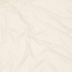 Ultra 813 | Drapery fabrics | Zimmer + Rohde