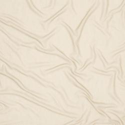 Ultra 883 | Drapery fabrics | Zimmer + Rohde