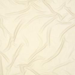 Ultra 884 | Drapery fabrics | Zimmer + Rohde