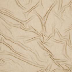 Ultra 886 | Drapery fabrics | Zimmer + Rohde