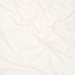 Ultra 890 | Drapery fabrics | Zimmer + Rohde