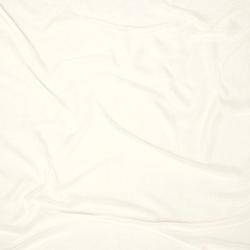 Ultra 891 | Drapery fabrics | Zimmer + Rohde
