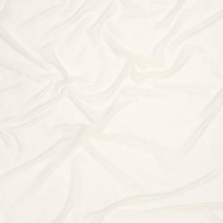 Ultra 980 | Drapery fabrics | Zimmer + Rohde