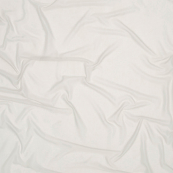 Ultra 982 | Drapery fabrics | Zimmer + Rohde