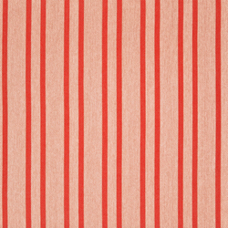 Caribbean Stripe 382 | Outdoor upholstery fabrics | Zimmer + Rohde