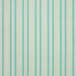 Caribbean Stripe 683 | Outdoor upholstery fabrics | Zimmer + Rohde