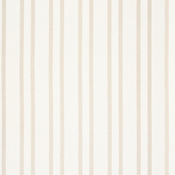 Caribbean Stripe 981 | Outdoor upholstery fabrics | Zimmer + Rohde
