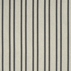 Caribbean Stripe 994 | Outdoor upholstery fabrics | Zimmer + Rohde