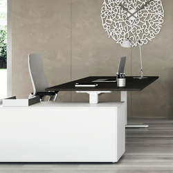 DV803-Nobu 2 | Contract tables | DVO