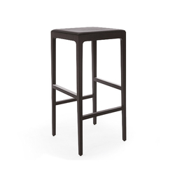 Anna | Bar stools | Crassevig