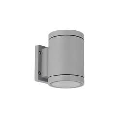 Aqua LED external wall sconce | General lighting | UNEX