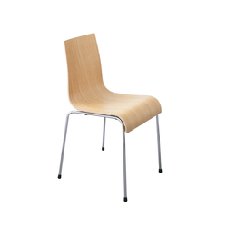 Asia | Multipurpose chairs | Crassevig