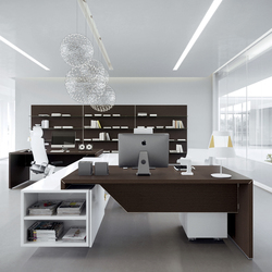 DV904 | Executive desks | DVO