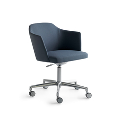 Axel | Task chairs | Crassevig