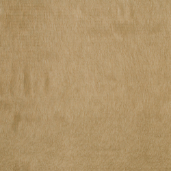Mariano 825 | Curtain fabrics | Zimmer + Rohde