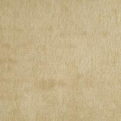 Mariano 894 | Tejidos para cortinas | Zimmer + Rohde