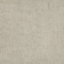 Mariano 985 | Curtain fabrics | Zimmer + Rohde