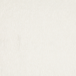 Mariano 991 | Curtain fabrics | Zimmer + Rohde