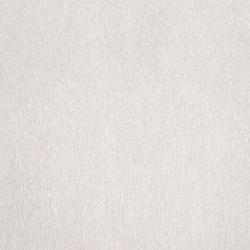 Mariano 993 | Curtain fabrics | Zimmer + Rohde