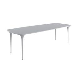 009.01 organic | Individual desks | spHaus
