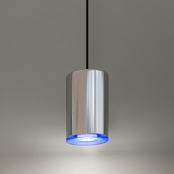 Can Suspended Lamp | General lighting | Quasar