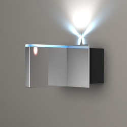 Match 1 wall lamp | Illuminazione generale | Quasar