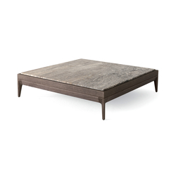 Antibes | Coffee tables | Misura Emme