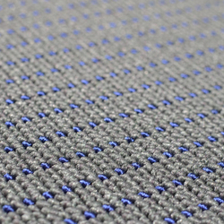 Next gen 1 | Moquette | Carpet Concept