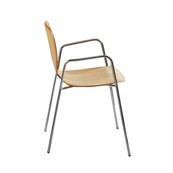 Alis lami | Multipurpose chairs | Crassevig