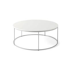 Sushi | Tavolini salotto | Misura Emme