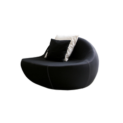 flirtstones | Lounge chairs | spHaus