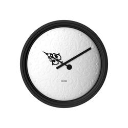 big ben | Relojes | moooi