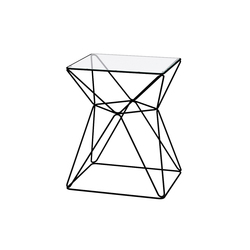 foxhole | Side tables | spHaus