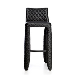 monster barstool | Taburetes de bar | moooi