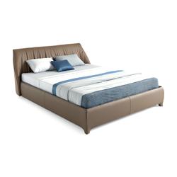 Sumo | Double beds | Misura Emme