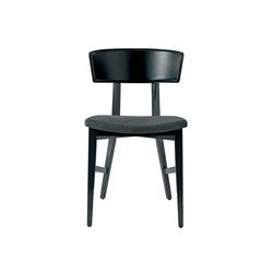 Alina | Chairs | Misura Emme
