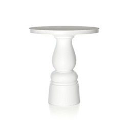 container table new antiques | Side tables | moooi