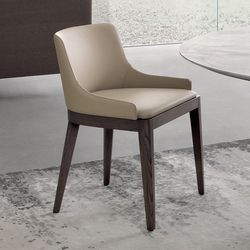 Cleo | Chairs | Misura Emme