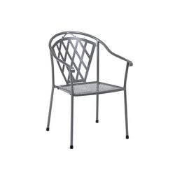Schönbrunn chair | Sillas para restaurantes | Karasek