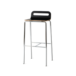 Afternoon S-045 | Tabourets de bar | Skandiform