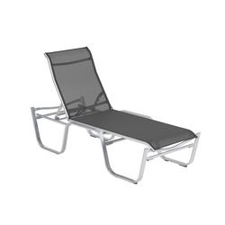 Florida lounger | Sun loungers | Karasek