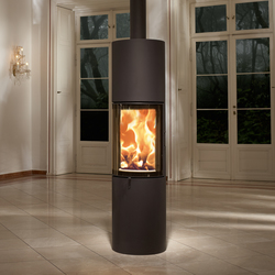 Stila | Wood burning stoves | Austroflamm