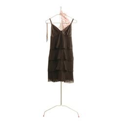 Tango | Freestanding wardrobes | Gabriela Chicherio