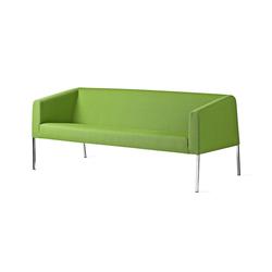 Boxer SA-290 | Sofás lounge | Skandiform