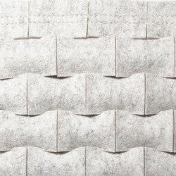 Eno 230 | Rugs / Designer rugs | danskina bv