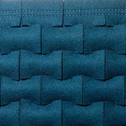 Eno 760 | Alfombras / Alfombras de diseño | danskina bv